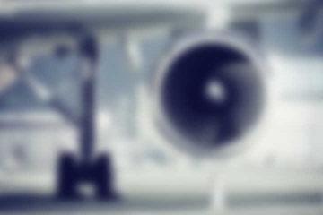 太阳集团138备用网址登录首页